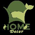 Deolma Online Store 2020
